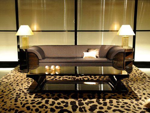 casa chauffeuse stunning conjugu avec un pouf assorti leila se transforme en une jolie. Black Bedroom Furniture Sets. Home Design Ideas