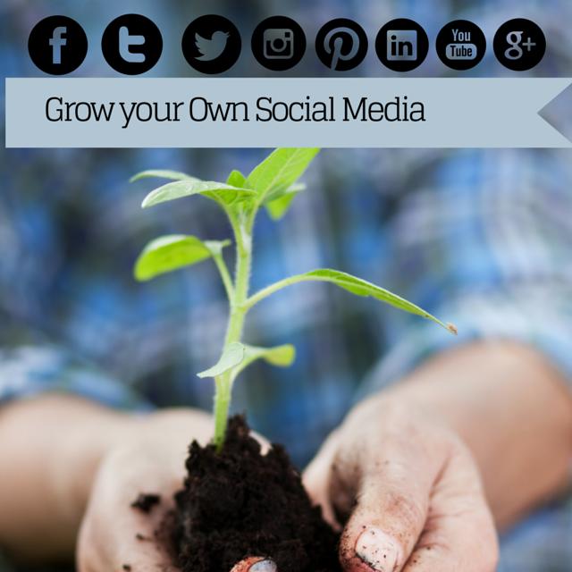 Small Business Social: Key Guides for DIY Social Media — MWQ Public Relations + Social Media