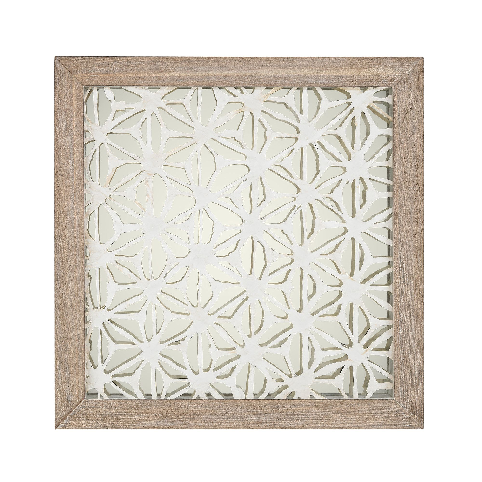 Natural fibers on foil wall décor products pinterest products