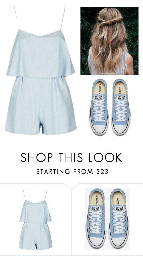 """""""-R.S.U.A.M-"""" by abita-patatas ❤ liked on Polyvore"""