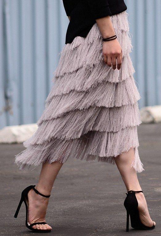 5.15 high street fashion