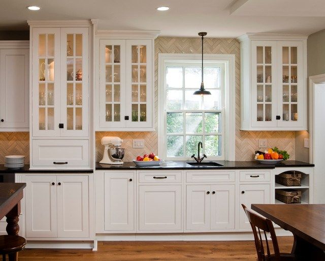 Kitchen Cabinet Images Kitchen Cabinets Philadelphia Pa Period Custom Kitchen Cabinets Philadelphia Pa