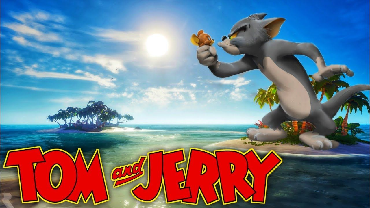 Download Tom And Jerry 123movies Online Hd Tom And Jerry Full Movies Online Free Comedy Films