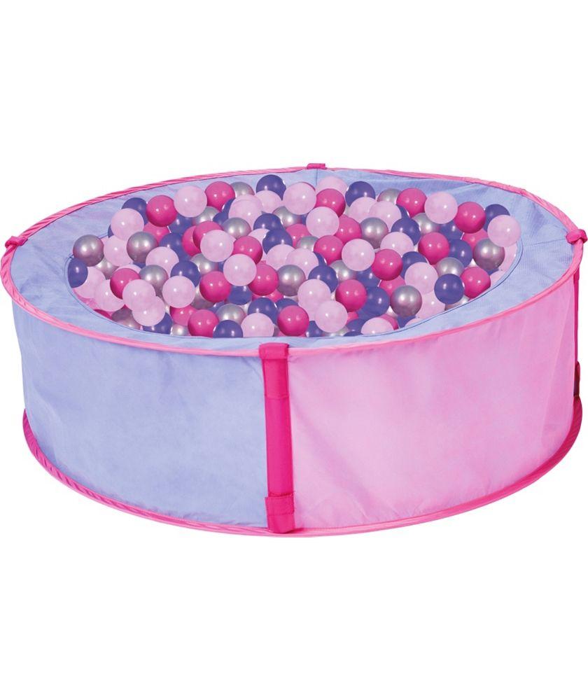 pinkball 2