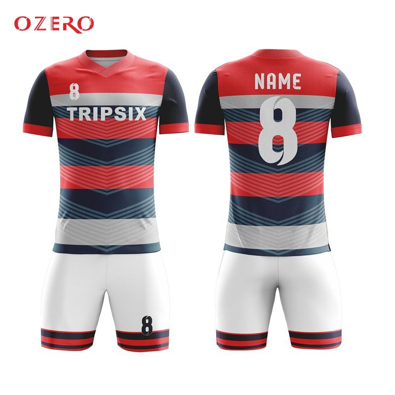 775c0fcb864 Find More Soccer Jerseys Information about men soccer jersey with collar