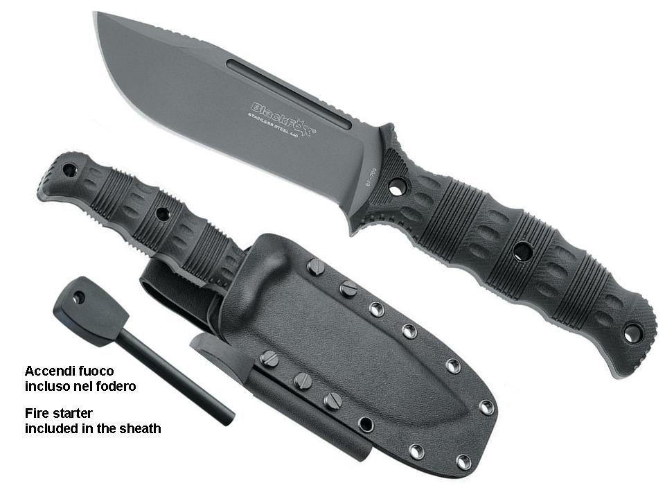 black_fox_-_outdoor_knives_bf-709.jpg (960×720)