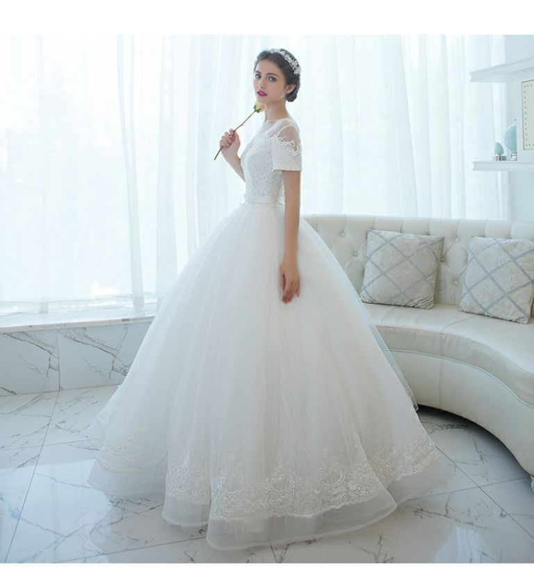 Special Occasion Dresses | Disney wedding dresses, Country wedding ...