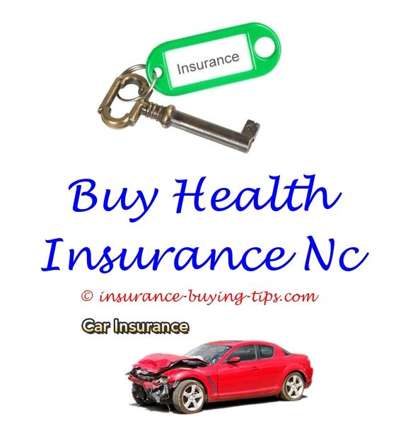 Usaa Insurance Quotes Need Auto Insurance Quotes  Flood Insurance Term Life Insurance .