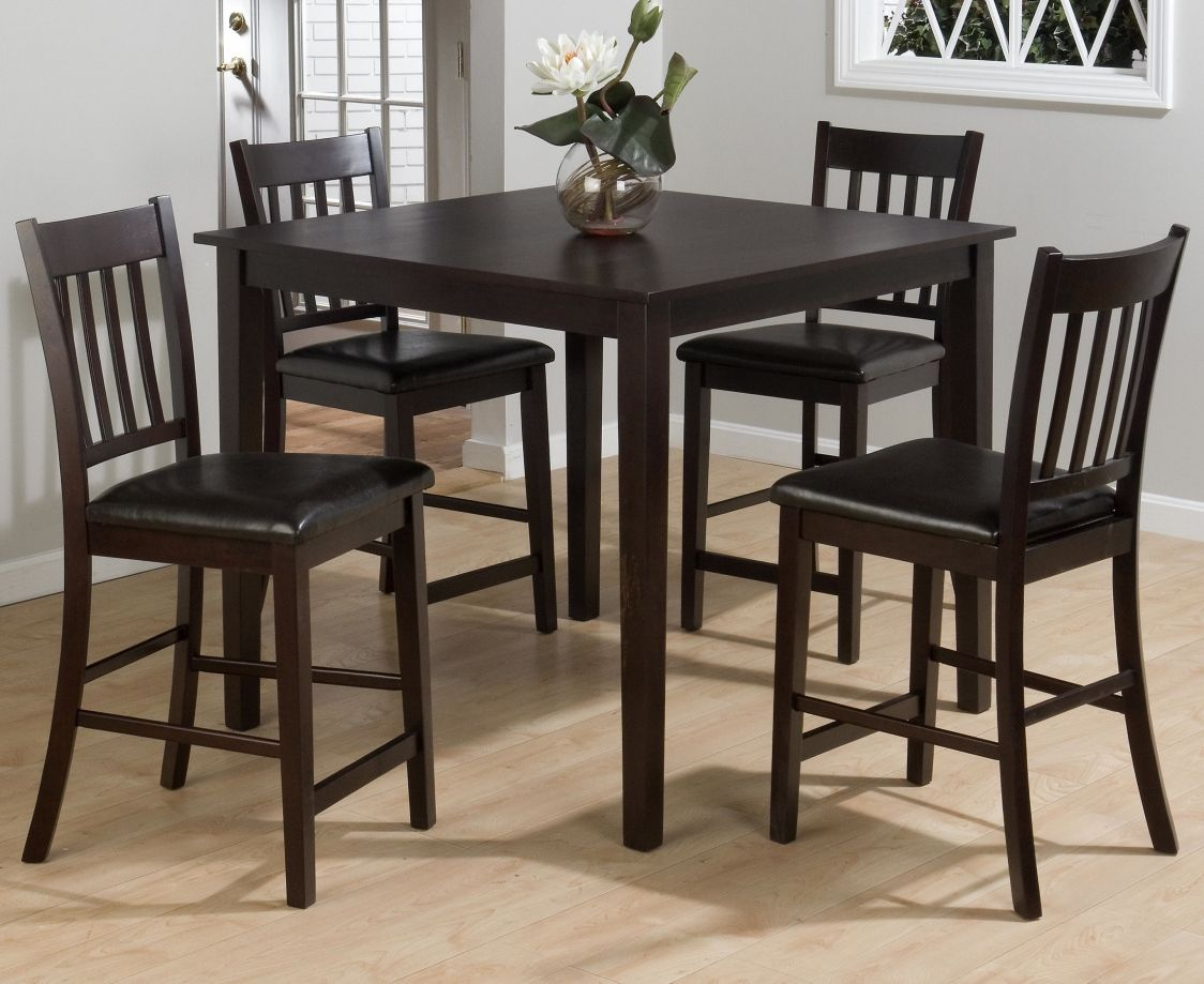 Big lots dining room table best furniture gallery check more at http 1pureedm com big lots dining room table