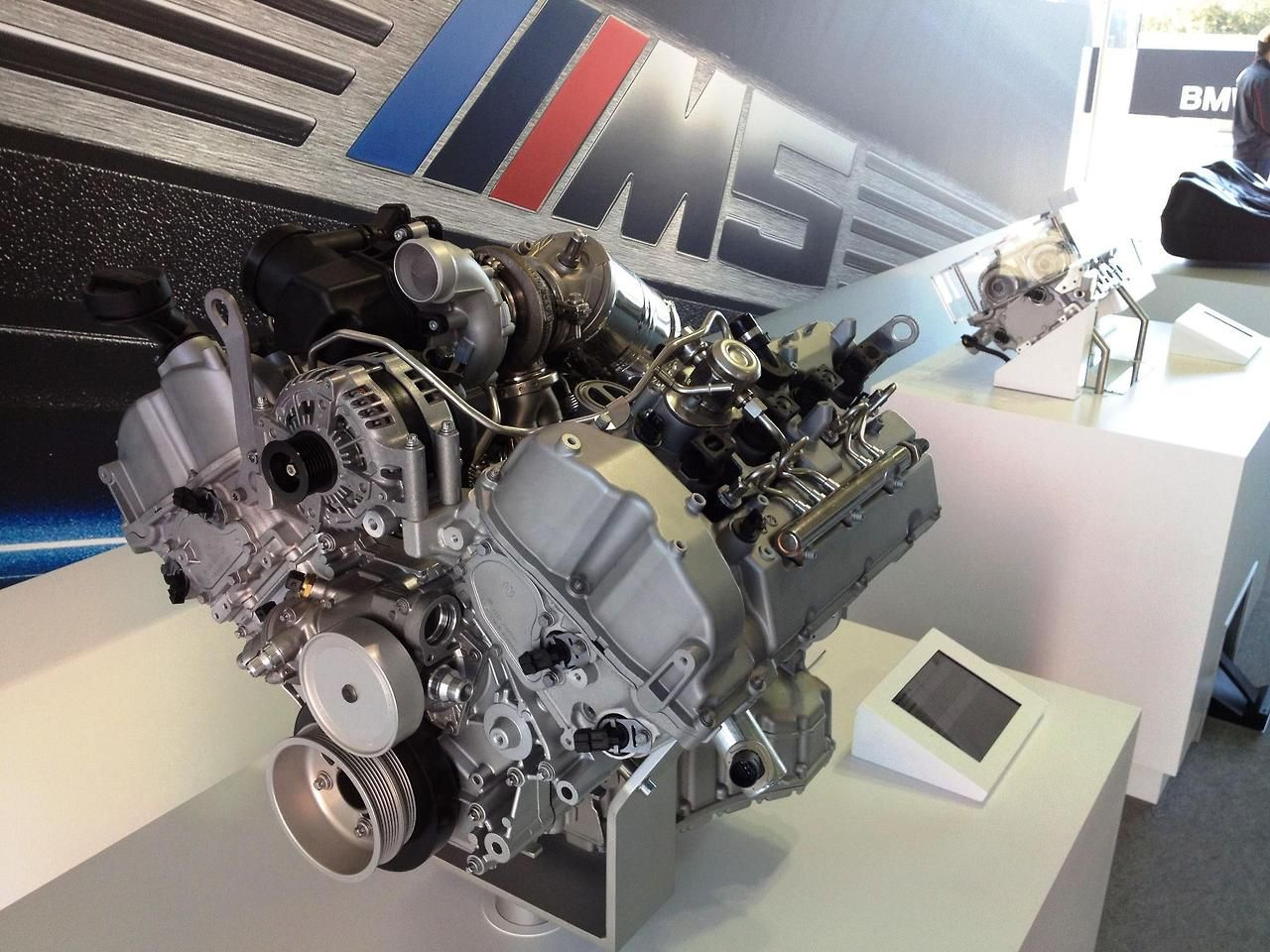 Coupe Series bmw crate engines I. Am. All. Heart. #mylove #f10 #MPower #BMW | Audi sucks ...