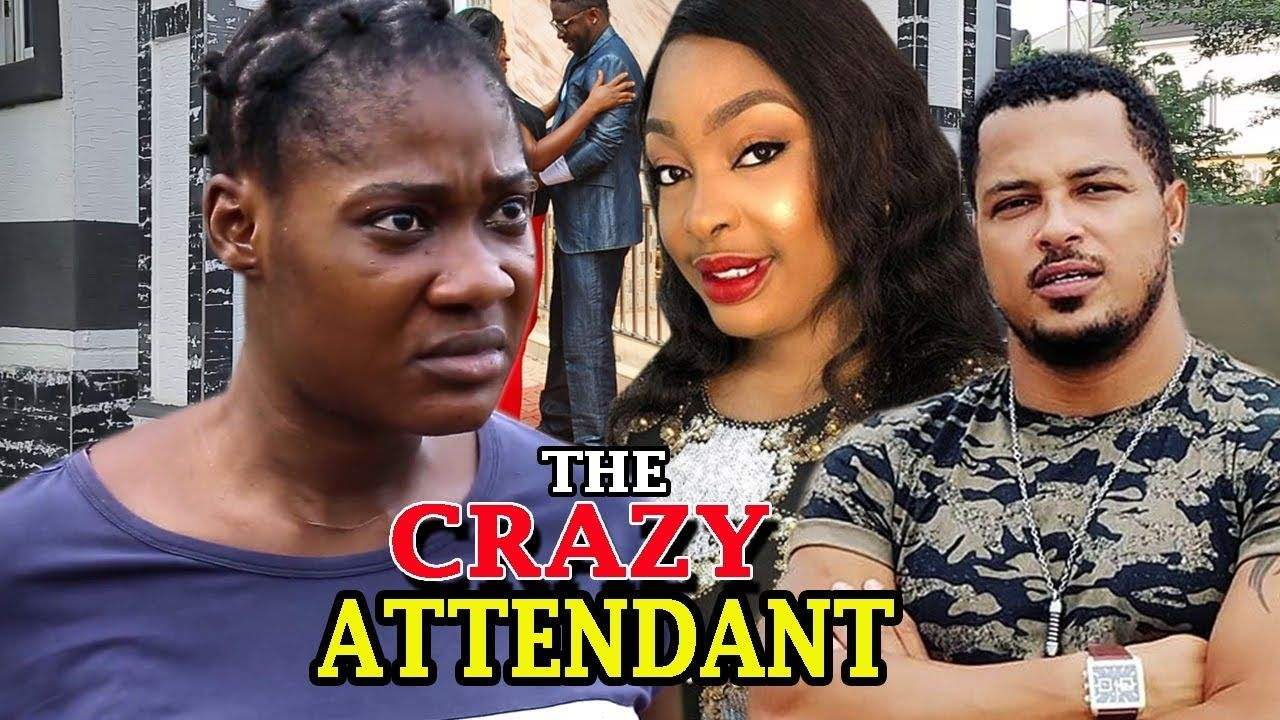 watch latest nollywood movies online free