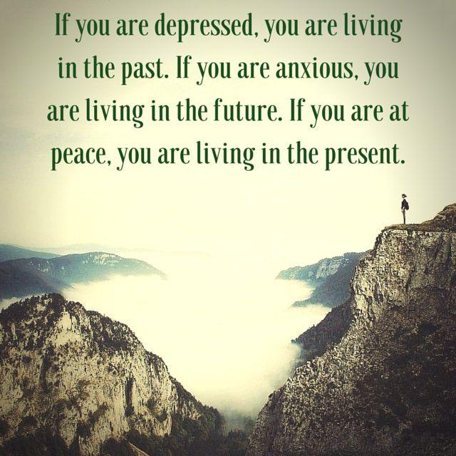 Lao Tzu Quotes Life Quotes Friendship Quotes Funny