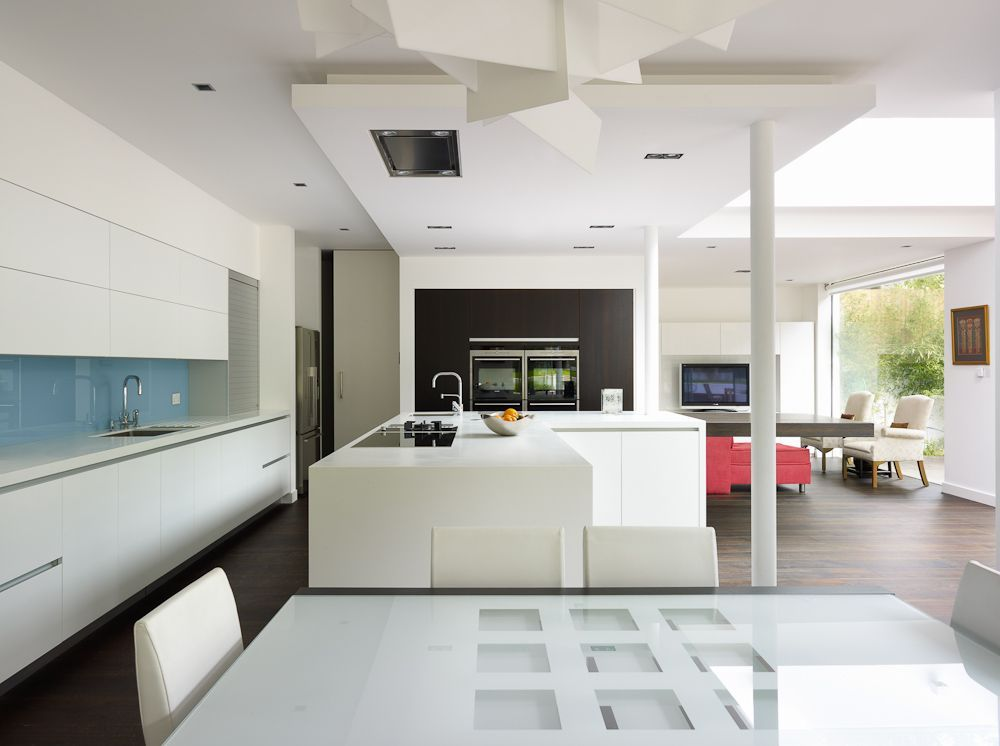 Wow Vcdesign Loves This L Shaped Island And Whole Feel Detail Of Captivating Church Kitchen Design Design Ideas