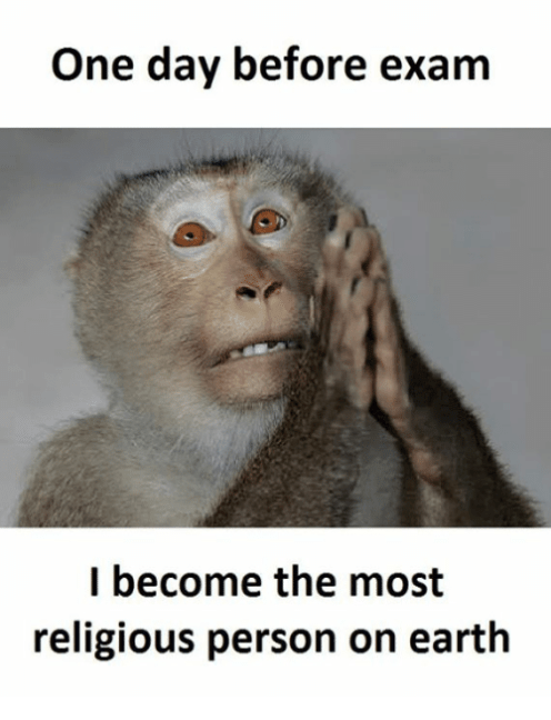 Me After Exam Results Check Out These Funny Exam Memes Exams Memes Exams Funny Funny School Memes