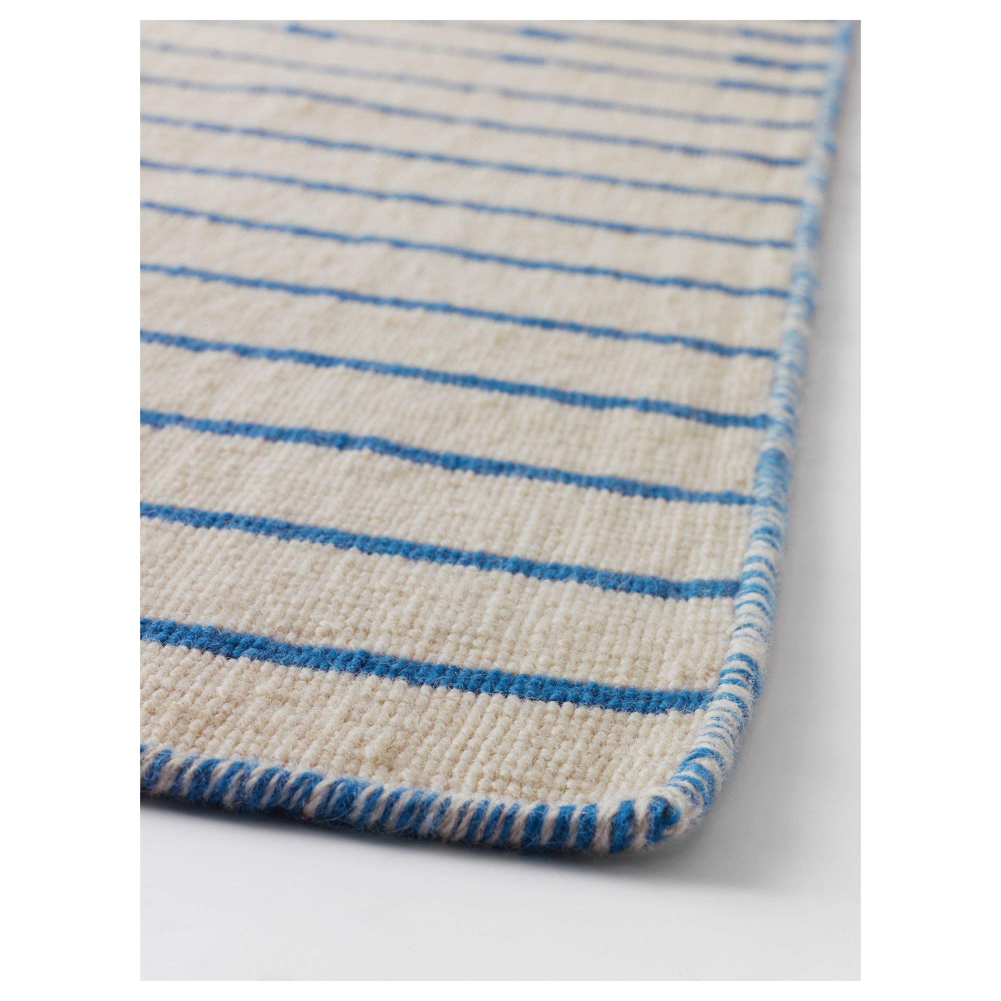 Ikea Rug Torrild: Coussin Kilim Ikea. Simple Awesome Great Tapis Et Coussins