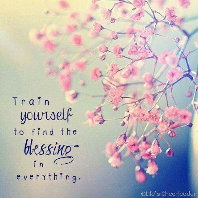 train yourself