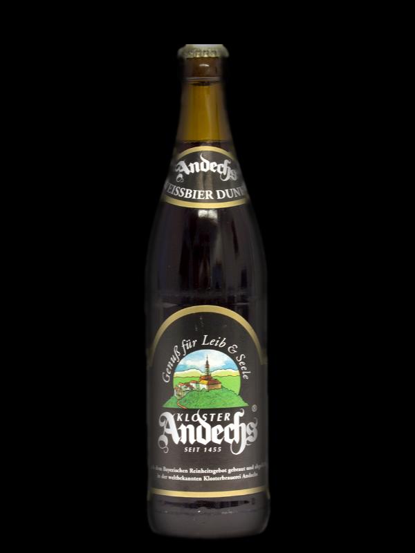 Bier, Wein & Spirituosen Sonstige Bierbrauset Weizenbier Selber Brauen Neu Hefe Weizen Bier Set Geschenk Brew Beer Grade Produkte Nach QualitäT