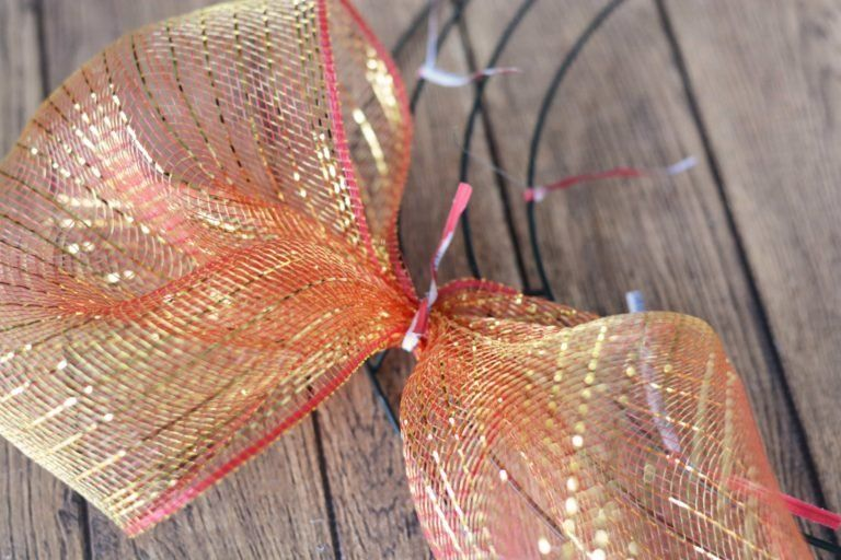 Photo of How to make decorative wreaths: step by step instructions