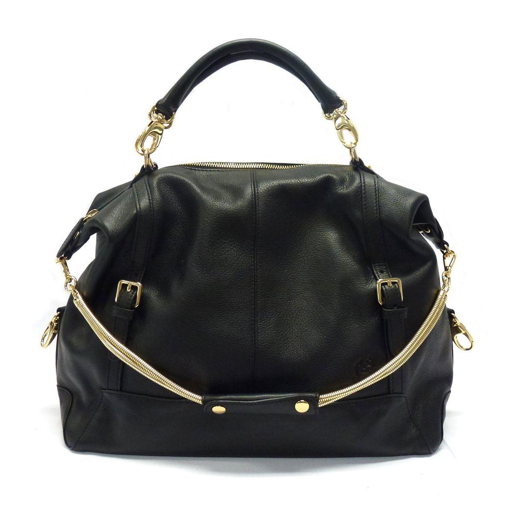 Veruca Salt Tote Tilkah Bags Jewellery Wallets Clutches Fashion Accessories
