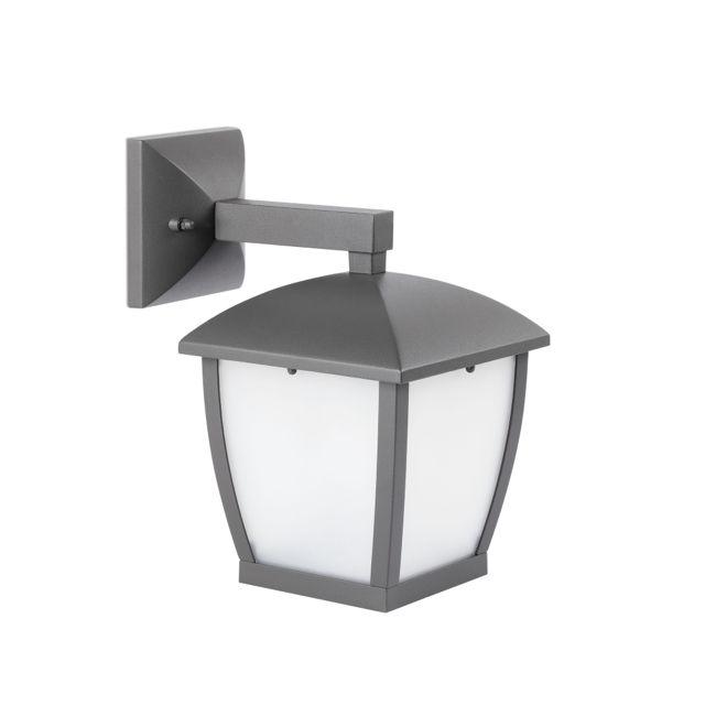 Pin Lámparas y entradas en exterior sobremuro JFclK3T1