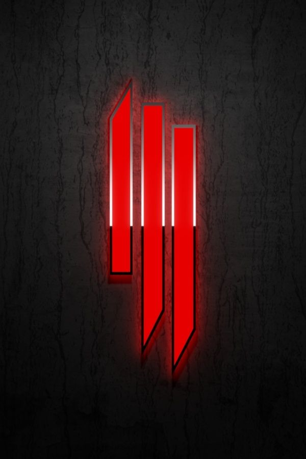 Skrillex Logo, Rave Music, Edm Music, Dubstep, Music Logo, Avicii,