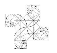 Pinteres for Polygon produktdesign