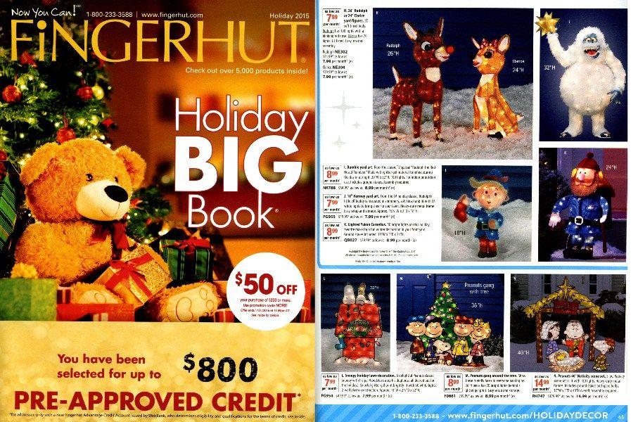 Catalogues Bad Credit Guaranteed Acceptance Easiest One To Get Catalogues Bad Credit Bad Credit Big Book Catalog