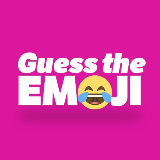 Download Guess The Emoji The Original Emoji Quiz Game 8 54g Apk For Android Guess The Emoji Emoji Quiz Emoji Quiz Games