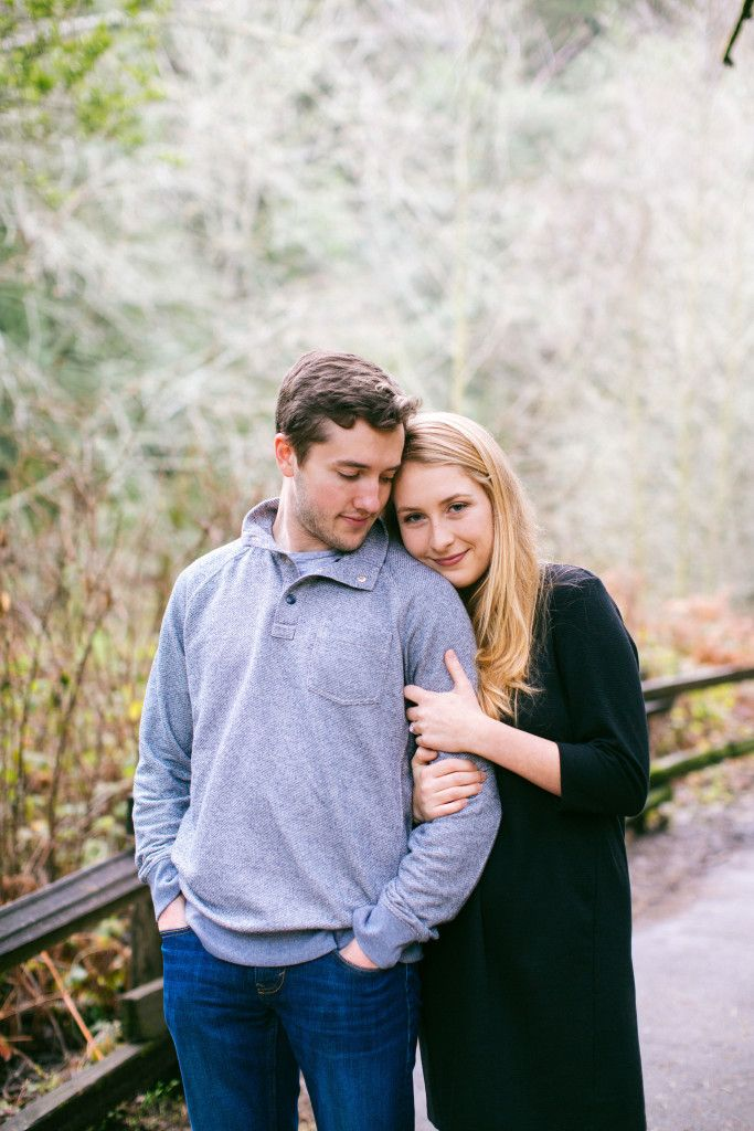 cjzoeweb-13 | Catholic bride, Couples, Same height couples