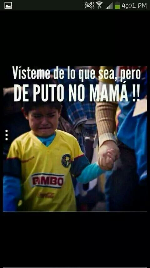 De Puto No Porfavor Hahah Random Memes De Fútbol Memes Del