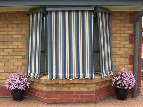 Auto Guide Awnings Lock Arm Outdoor Blinds Adelaide House Awnings Awning Outdoor Awnings