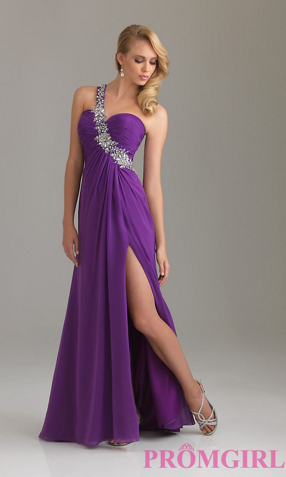 Style: NM-6424 Front Image