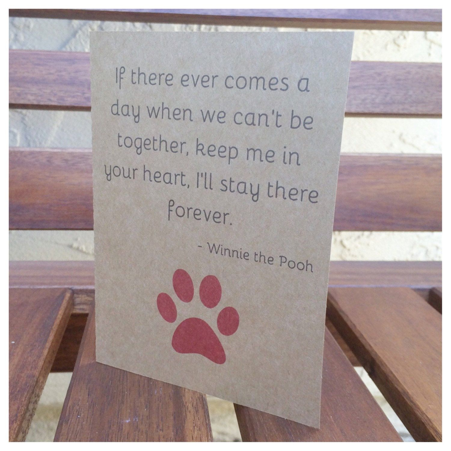 Loss Of A Pet Quote Loss Of A Pet Quote  Google Search  Little Man  Pinterest  Pet
