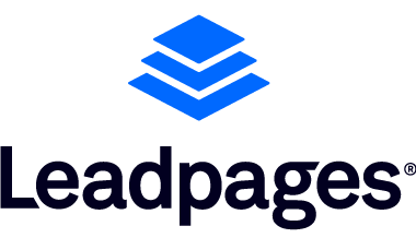 Leadpages looking for Cloud Engineer / Site Reliability