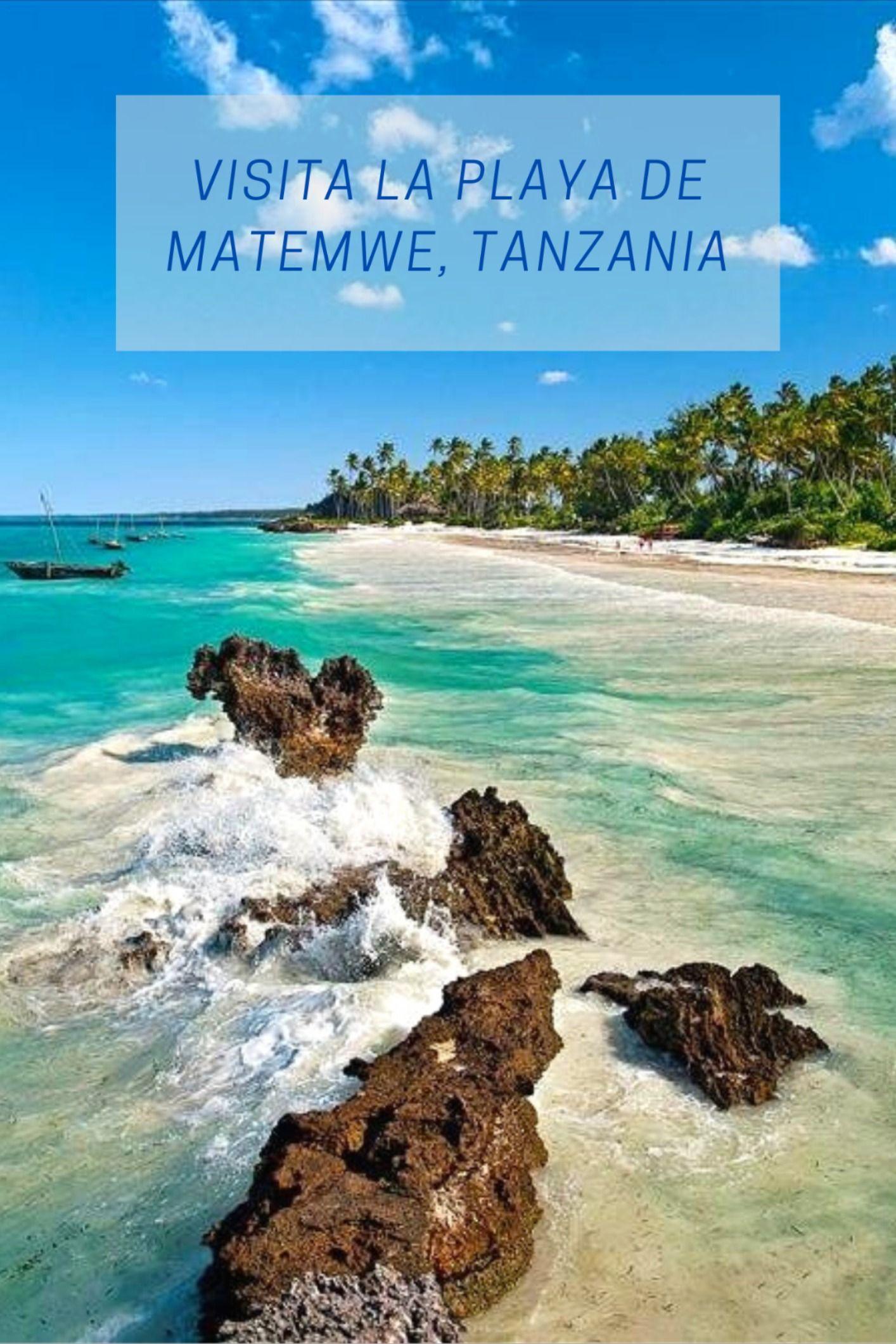 Safari Tanzania Secreta | Los Parques del Sur de Tanzania