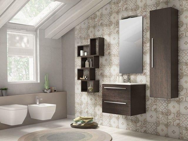 Armadietto Bagno ~ Best mobili bagno images