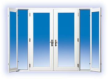 Anlin Malibu French Doors From Cj Window In Ventura Santa Barbara California French Doors French Door Windows Door Installation
