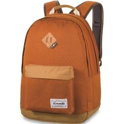Photo of Vintage backpacks & retro backpacks