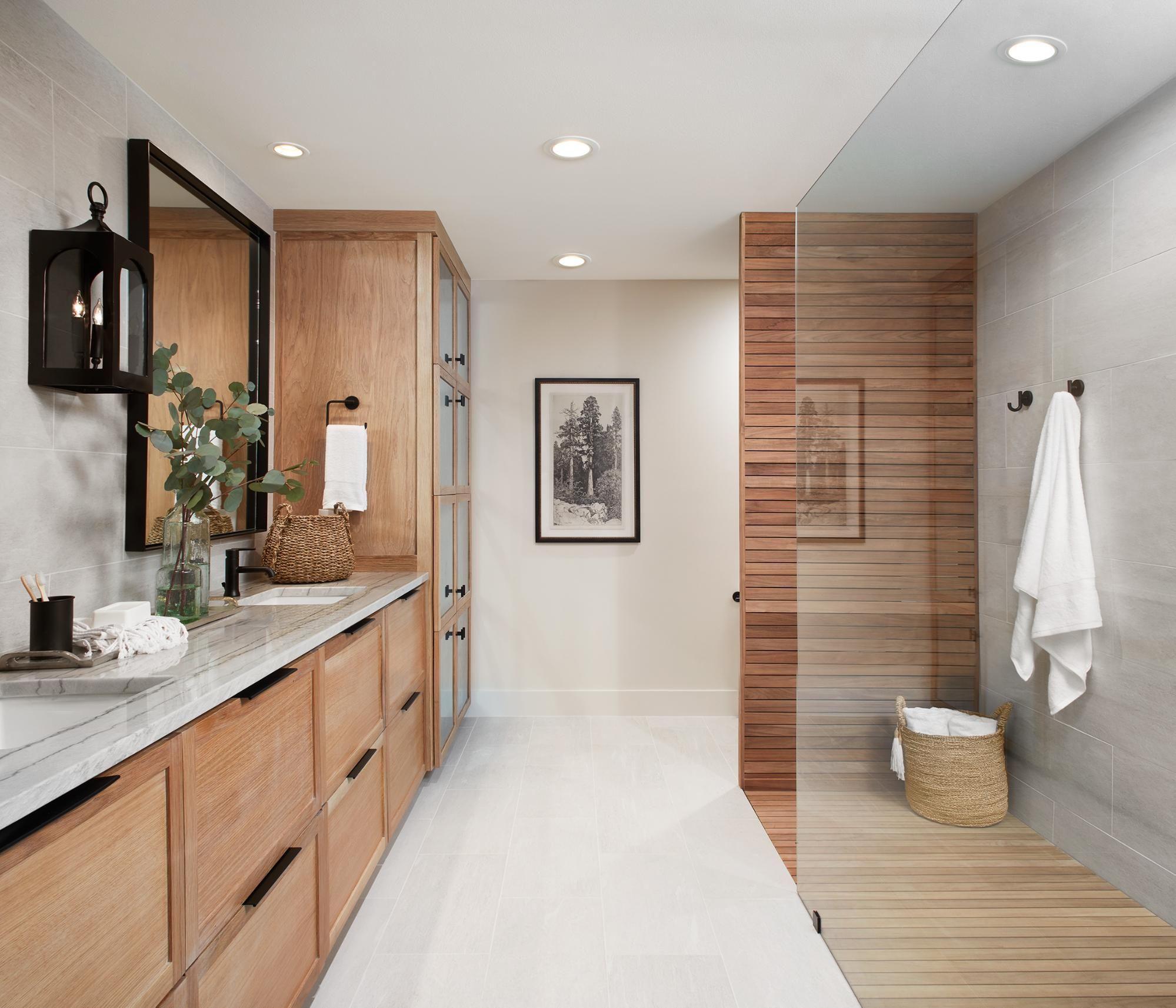 Badezimmer dekor klein episode  season   bath  pinterest  badezimmer haus und baden