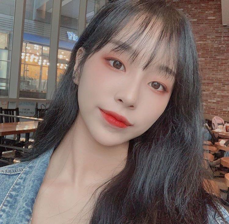 Limesoda S Jangmi Former Backup Dancer For Loona Kpop Girls Lime Soda Girl Group