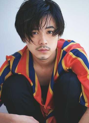 高橋義明 Google 検索 俳優 成田 かっこいい人