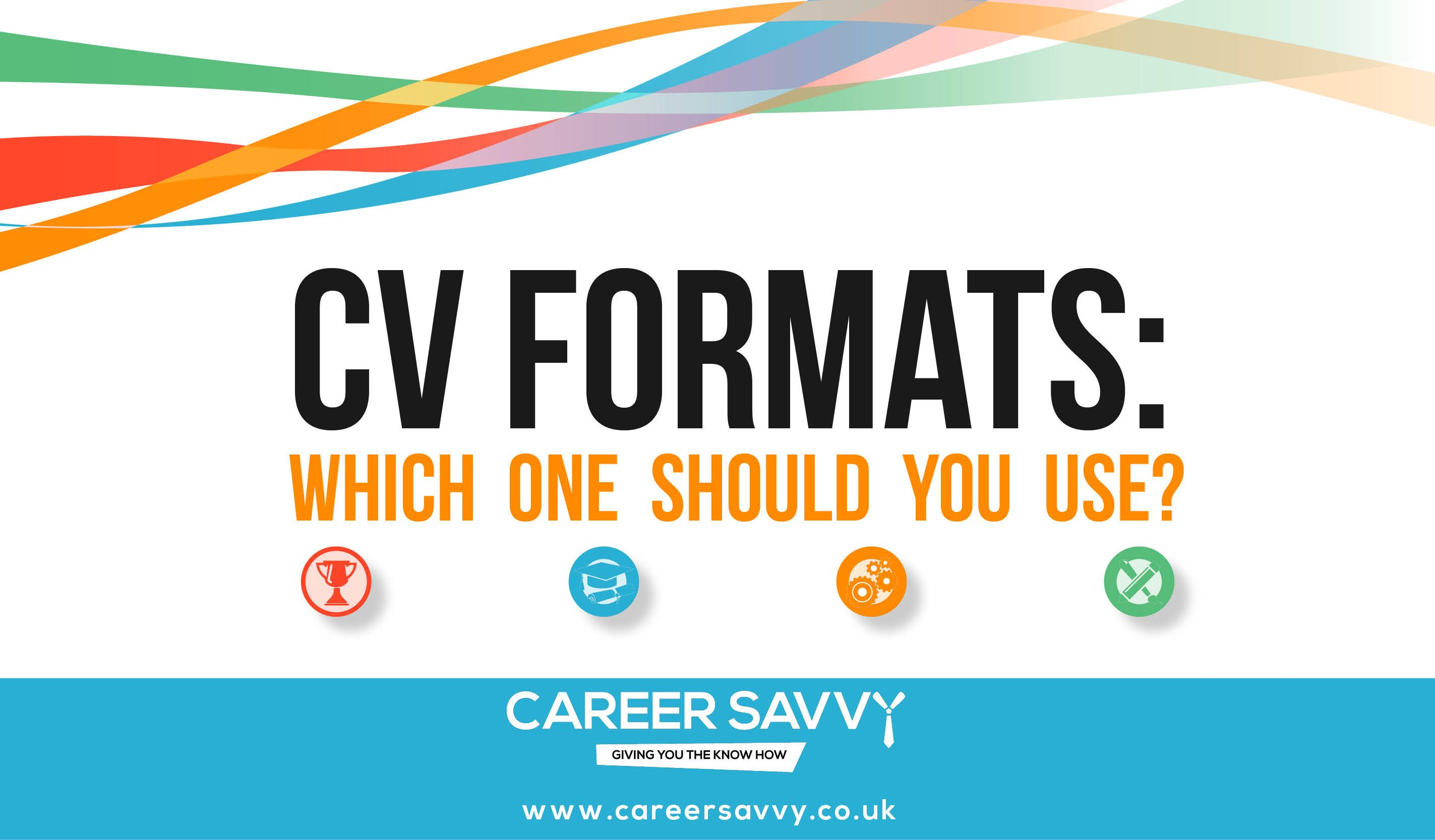 Many jobseekers strive to create the perfect CV, but the