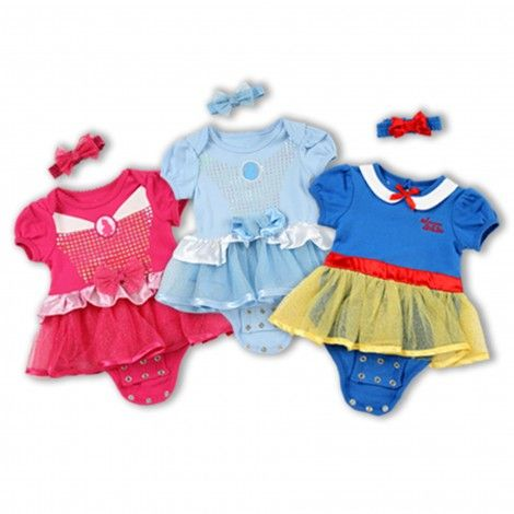 Disney Baby Clothes at Kohl's Baby Pinterest