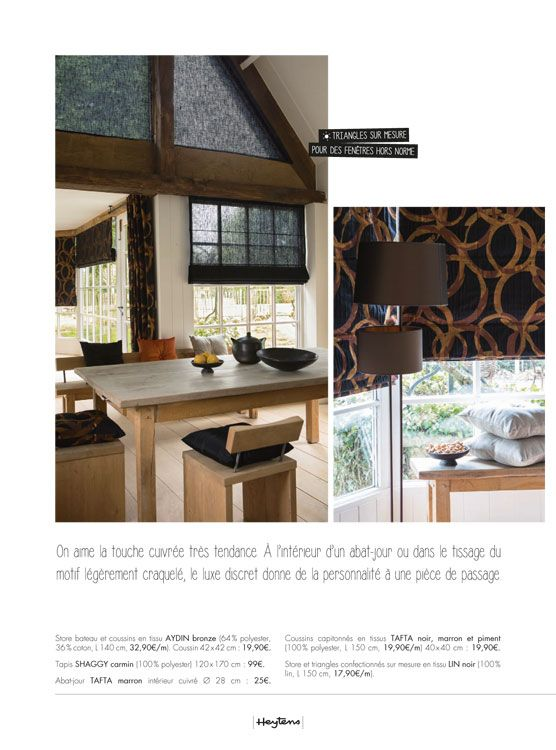 Catalogue Heytens En Cours Collection 2014 Page 71 Ma Cuisine