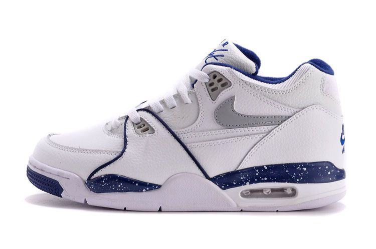 Pin by Epipr on | Nike air flight, Air
