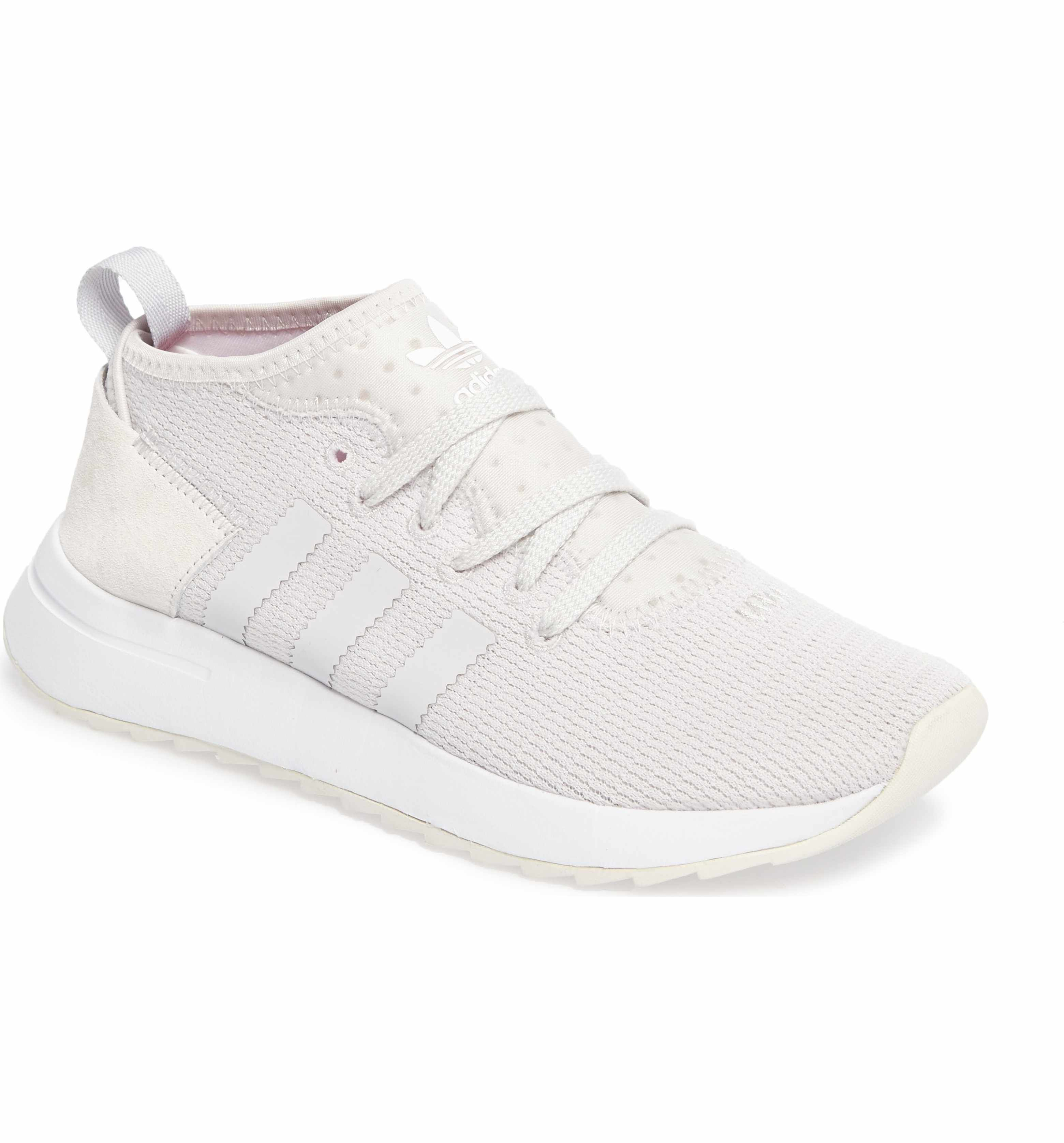 official photos 108f7 fdabe Main Image - adidas Flashback Winter Sneaker (Women) Winter Sneakers,  Nordstrom, Running
