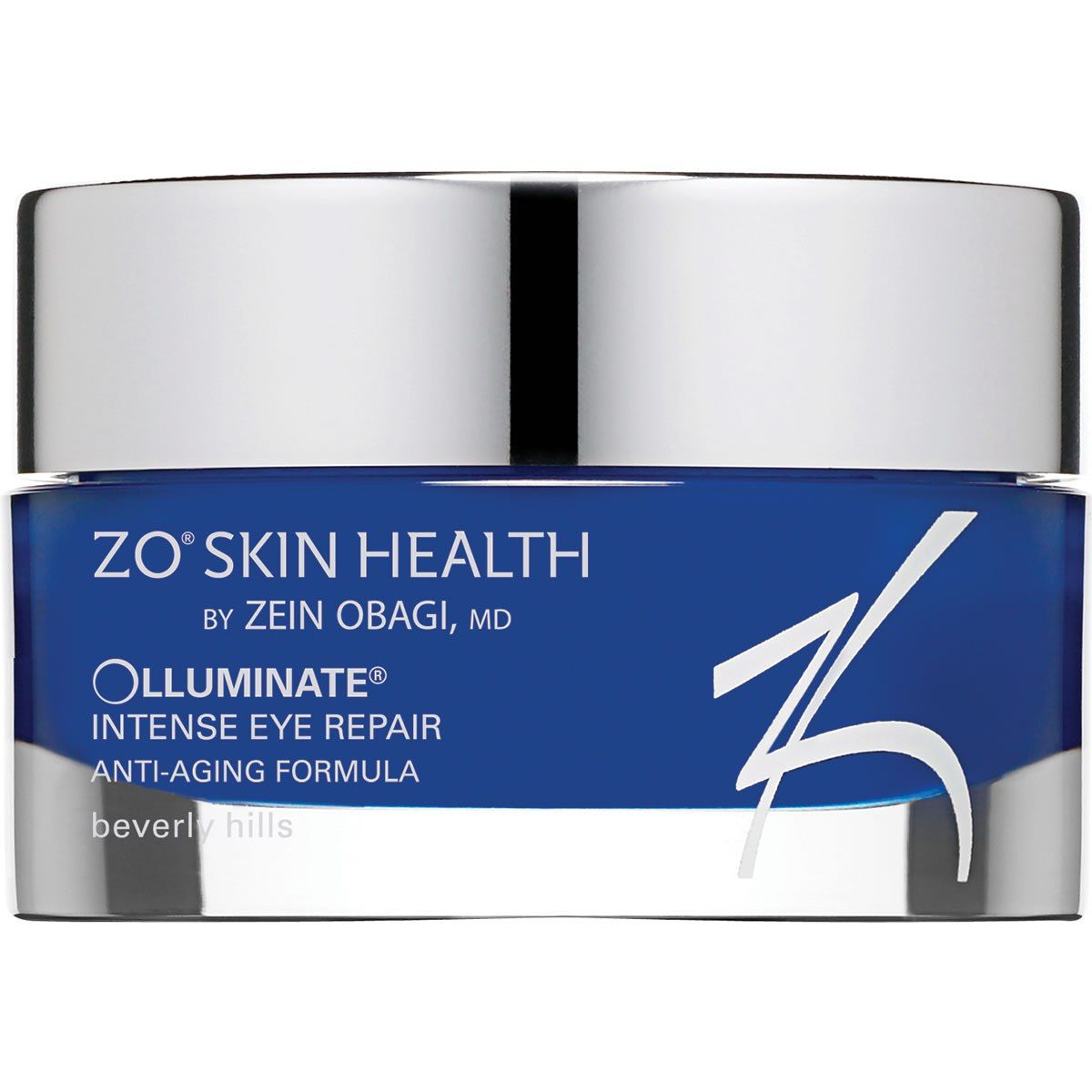 Pin on ZO Skin Health