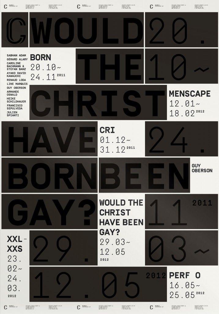 onlab, Galerie C 2011–2012