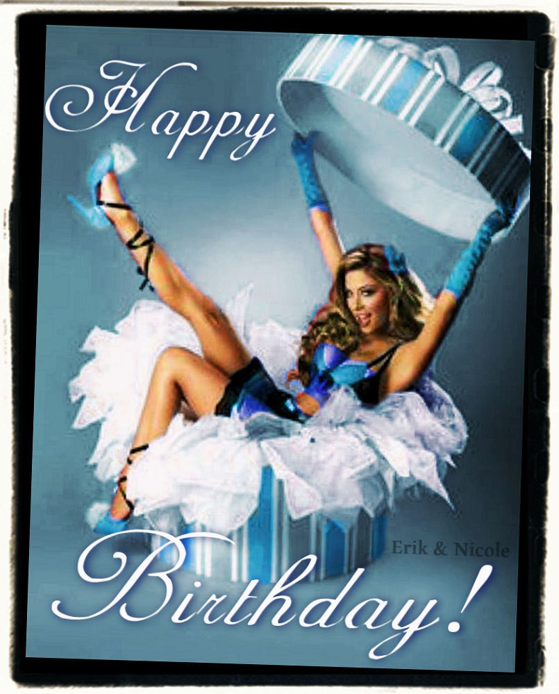 Happy Birthday Kartki Urodzinowe Urodziny Smieszne