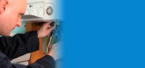 Boiler Grants Boilersprices Co Uk Heating And Plumbing Boiler